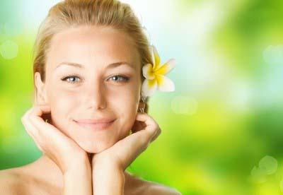 Вапоризация: сохраняем свежесть и молодость кожи